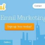 No Cost Email Newsletters for Small Businesses