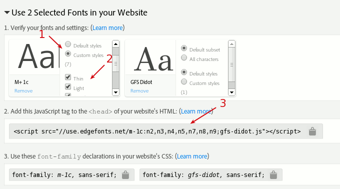 use-adobe-edge-web-fonts