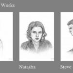 art custom post type example
